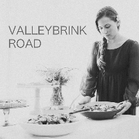 Valleybrink Road