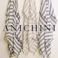 ANICHINI | enlightened luxury